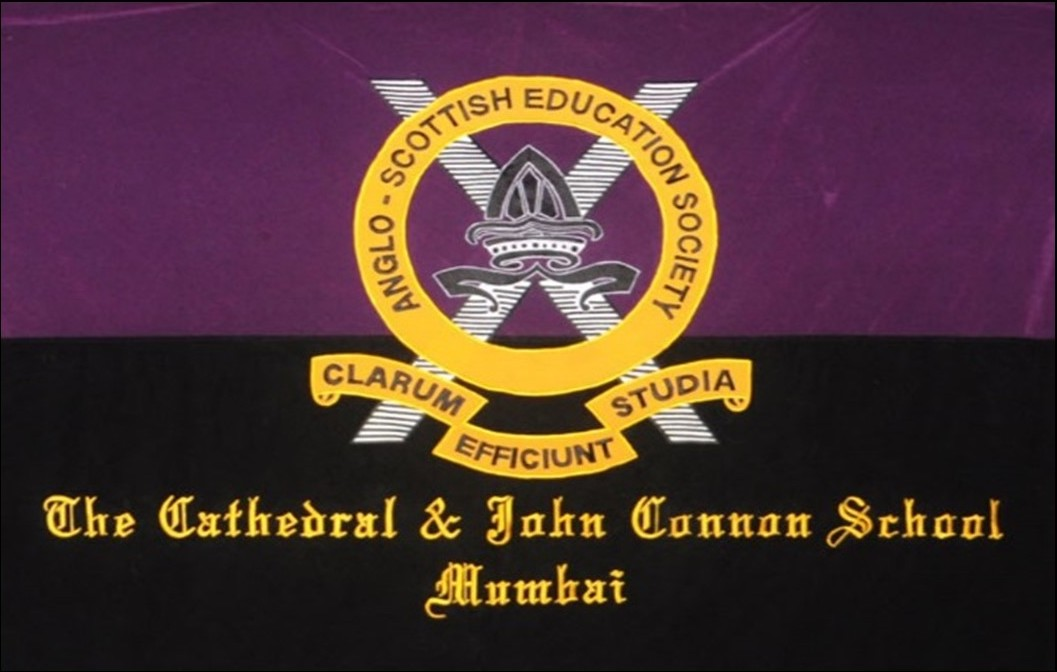 The Cathedral and John Connon School