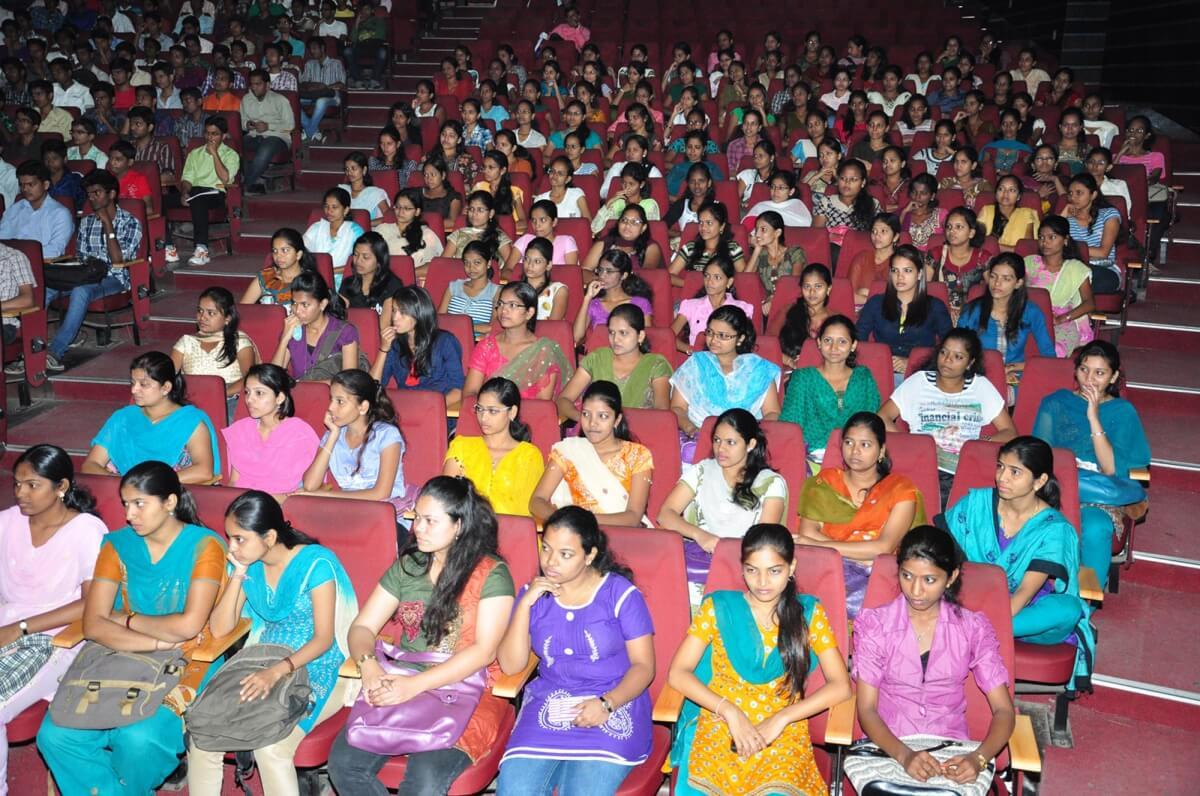 Saraswati Coaching Classes