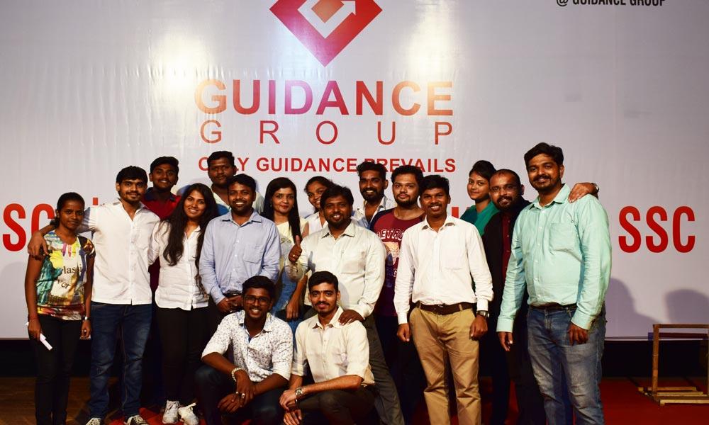 Guidance Group
