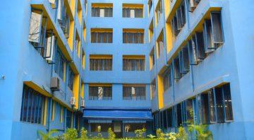 Welland Gouldsmith School