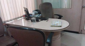 Hyderabad Study Circle