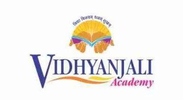 Vidhyanjali Academy