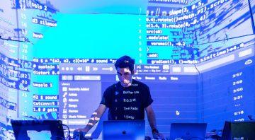 codemusic.fun